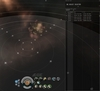 looted_serpentis_pod_cluster.png